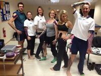 Chartered Physio. Become part of our team of 5 MSK & 1 Neuro Physio, PT & Dietitian. Regular CPD