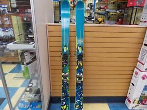 Ski (P005064)