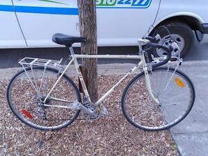 Vélo de cyclotourisme VéloSport Appalache