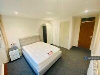 1 bedroom in Varden Croft, Birmingham, B5 (#888351)