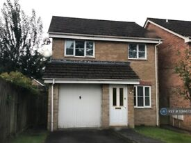 3 bedroom house in Sycamore Avenue, Swansea Vale, Swansea, SA7 (3 bed) (#1086672)