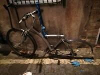 Bike 26 size