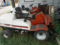 wanted bobcat or mini digger /tractor dumper truck roller /loader etc