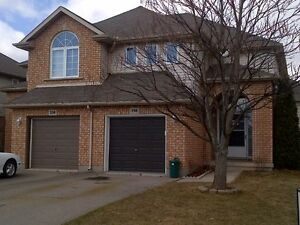 198 SUMMERS DR, THOROLD... BROCK / NIAGARA OFF CAMPUS LIVING