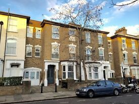 3 DOUBLE BED PROPERTY AVAILABLE FOR RENT RIGHT NOW IN FINSBURY PARK!