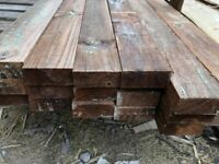 Timber in Cambridgeshire | Wood & Timber For Sale - Gumtree