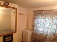 Double room avaiable for rent in hounslow