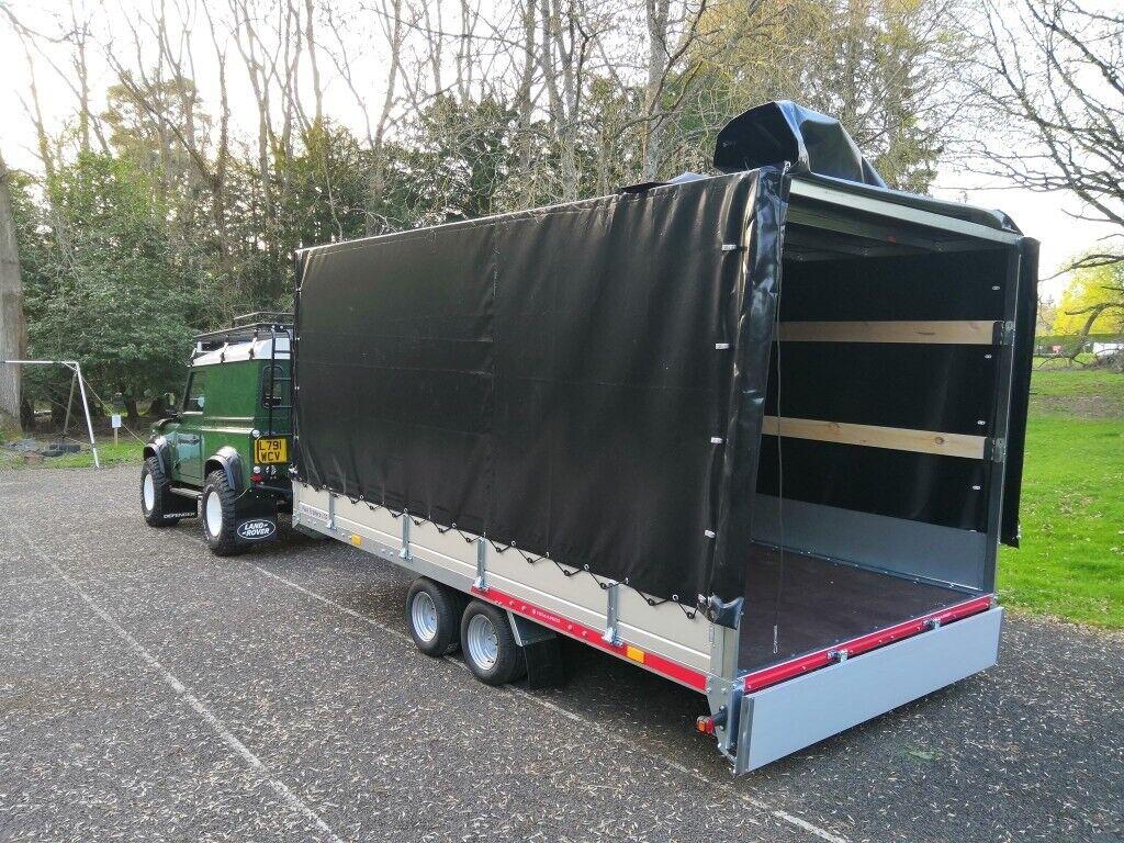 Car Trailer Hire Moving Service Car Transport Transport