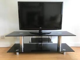 LED or PLASMA TV STAND