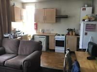 Room to let in shared flat