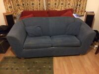 Nice Sofabed very comfortable