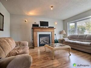 381 000$ - Duplex à vendre à Gatineau (Hull) Gatineau Ottawa / Gatineau Area image 4