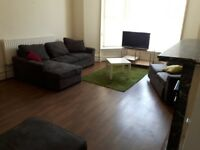 6 Bedroom House To Let - BD7 Leisteridge Lane - Furnished - Family/Group - No DSS - £1100PM