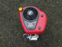 Briggs & Stratton Intek Series 4 155 500cc Ride On Mower Engine