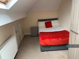 1 bedroom in Court Lane, Birmingham, B23 (#1103643)