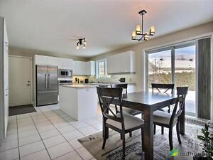 429 000$ - Maison 2 étages à vendre à St-Augustin-De-Desmaure Québec City Québec image 6