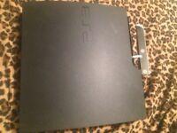 PS3 broke selling parts