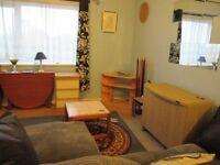 Royal Wootton Basset, Studio Flat to Rent