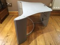 TV Stand for sale in Merstham