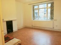 2 Bedroom flat, Tulse Hill SW2, great location...