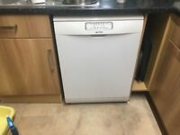 Dishwasher SMEG