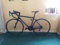 BTwin Triban500SE brand new £270 ono