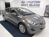2011 Hyundai Elantra GL 43$/semaine