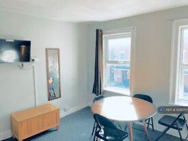 1 bedroom flat in Newport Road, Reading, RG1 (1 bed) (#1238397)