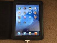 iPad 1st Generation 64gb wifi & cellular