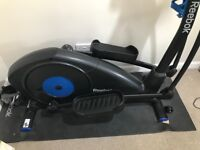 Reebok GX60 Cross Trainer