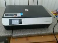 HP A4 printer.scanner.copier.
