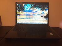 Cheap Laptop Hp Presario C700