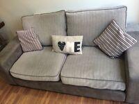Sofaworks Sonar 2 Seat Sofa