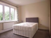 AVAILABLE MODERN 2 Bed Flat in 1 Durham Road, West Wimbledon, London, SW20!!