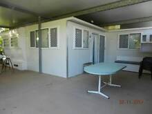 PERMANENT  ONSITE CARAVAN WITH HARD ANNEX Dicky Beach Caloundra Area Preview