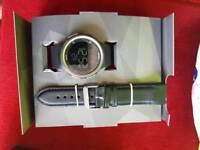 w900 watch new
