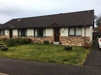3 Bedroom House for sale - 7a Boswell Road, Inverness, IV2 3EJ