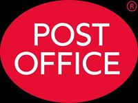 Post Office and Shop for Sale £4000!