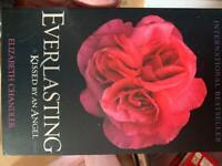 Everlasting book