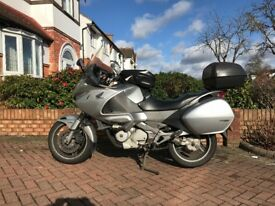 HONDA NT700V - Immaculate Condition