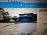 2 STOREY HOUSE FOR SALE IN AMHERSTBURG
