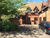 2 bedroom house in Lenborough Court, Milton Keynes