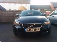 Volvo S40 1.8 Petrol**Top Condition**Heated Seats**Very Reliable
