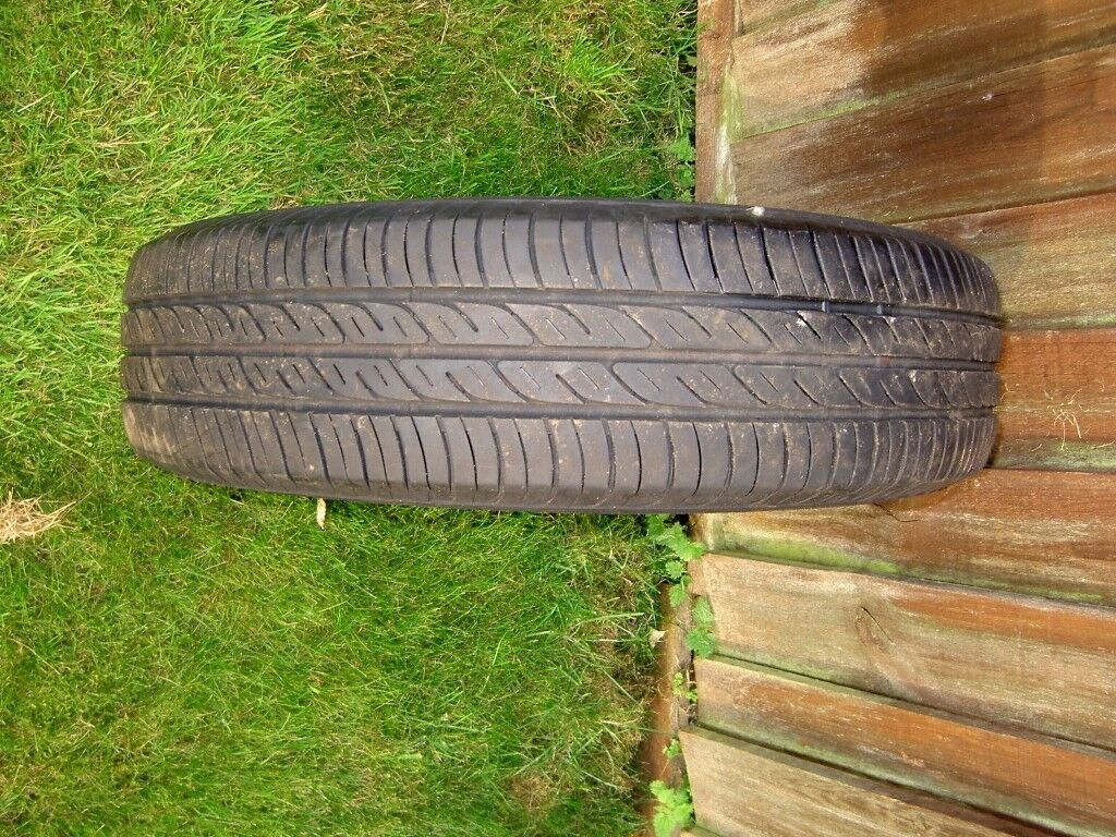 Firestone Multi Hawk 2 Tyres