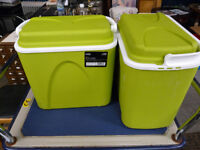 24 Litre Cool Box