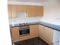 Modern One Bedroomed Flat