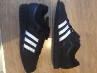 Adidas Weightlifting shoes size 10.5