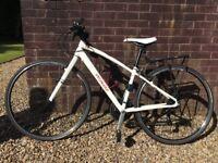 Specialized Vita Sport Women's Hybrid Bicycle