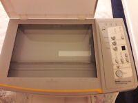 Kodak Easy Jet 5100 Printer and Photocopiers