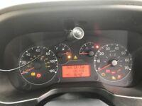 Clean nemo 135000 miles diesel